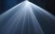 Gaszenie linii cięcia styropianu
