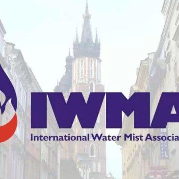 BRESS na sympozjum IWMA 2017 Kraków